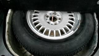 видео авто BMW 750 в кредит