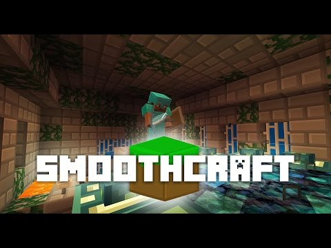 Smoothcraft 1 12 Minecraft Texture Pack