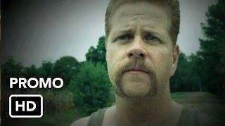 "Ходячие мертвецы, The Walking Dead 4x11 Promo ""Claimed"" (HD)"