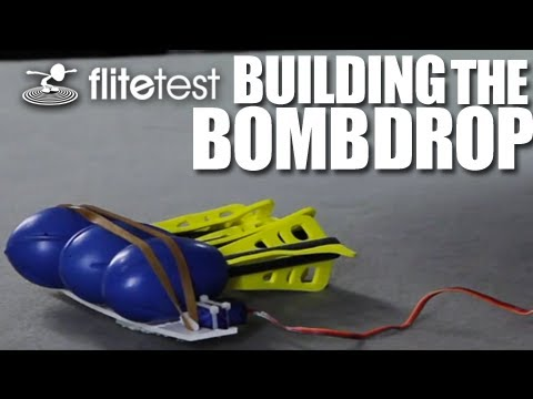 flite-test--building-the-bomb-drop--project