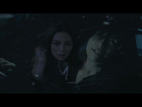 GACKT - WHITE LOVERS -Shiawasena toki-
