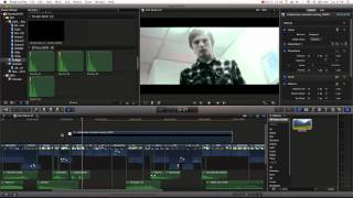 Editor essentials 4x3 to 16x9 tutorial for fcp x premiere pro ae 15 anamorphic widescreen letterboxing spiritdancerdesigns Gallery