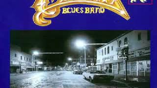 Climax Blues Band - Blues From The Attic - 1993 - So Many Roads - Dimitris Lesini Greece