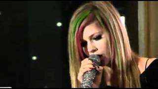 Nana Tik Tok Ke$ha cover in Radio 1's Live Lounge