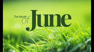 जानें जून माह में पैदा होने वाले लोगों की अच्छाई और बुराई