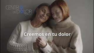 Centro del Dolor Chile
