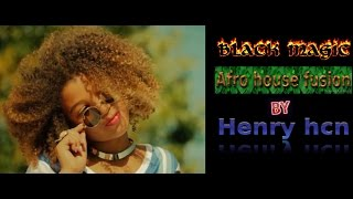 C4 Pedro   Spetxa One Ft. Gang Machado   Txatxarara (  Afro House 2016 ) Remix By Henry Hcn
