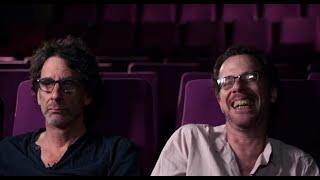 Inside Llewyn Davis (2013) Video