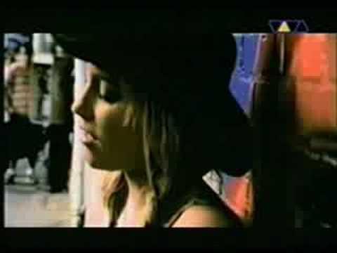 Rollergirl - Luv U More