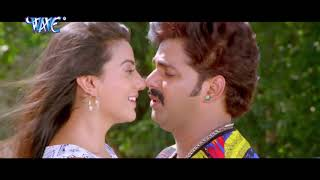 तबाह कइलू गोरी - Tabah Kailu - Pawan Singh & Akshara Singh - Tridev - Bhojpuri Hot Songs 2017 new