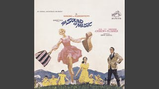 Prelude / The Sound of Music