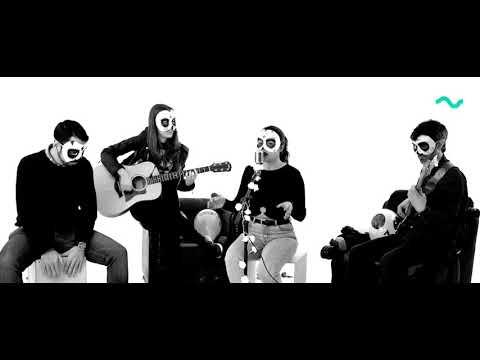 Grim Swindango -Catrina's Whispe