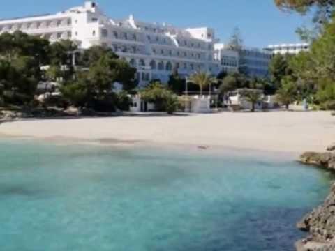Hotel Rocador/Rocador Playa