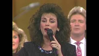 """Rex Nelon Singers   """"I'll Talk To The Father""""   Southern Gospel 1988"""