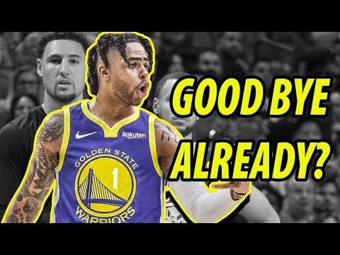 6 NBA Stars Who Will Get TRADED This Season   2019 NBA Predictions
