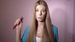 Смотреть онлайн Советы о том, как отрастить длинные волосы