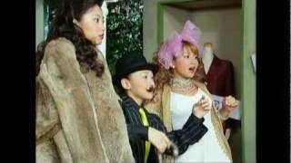 モーニング娘。『IWISH』MV