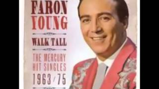 Step Aside ~ Faron Young ♡ ♡ ♡