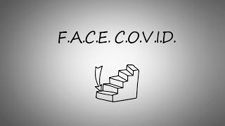 How to Face and Cope with COVID-19