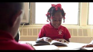Amplify Curriculum - Core Knowledge Language Arts (CKLA)