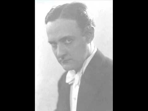 Tadeusz Faliszewski - Ty, albo żadna