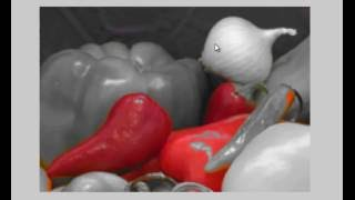 MATLAB tutorial: How to convert an RGB image to grayscale but ...