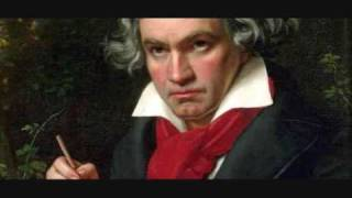 Beethoven Piano Sonata No 14 Moonlight in C Sharp Minor Music