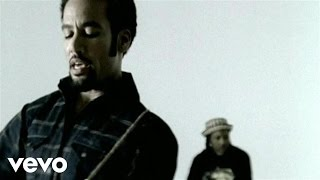 """Ben Harper & The Innocent Criminals"" - In The Colors"