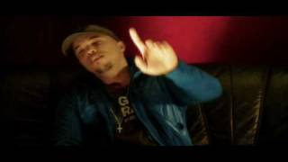 JOHNNY RAMOS ''SO NOS DOS'' OFFICIAL VIDEO CLIP
