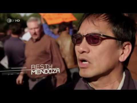 Silicon Valley: Zu Besuch bei den Herren der Welt [ZDF-Reportage]