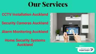 Need Registered Electricians in Auckland