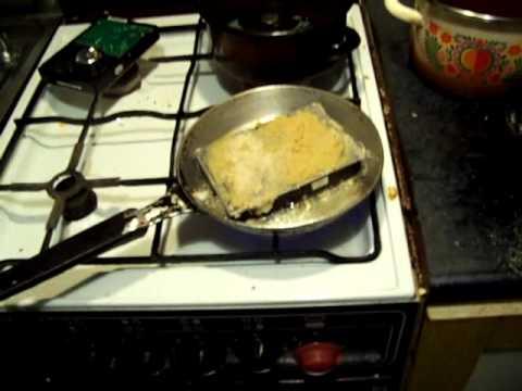 Gotuj z Turbo-Pascalem - Dysk Twardy na miękko