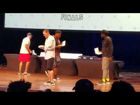 TigerNet.com - The Opening Finals - DL MVPs