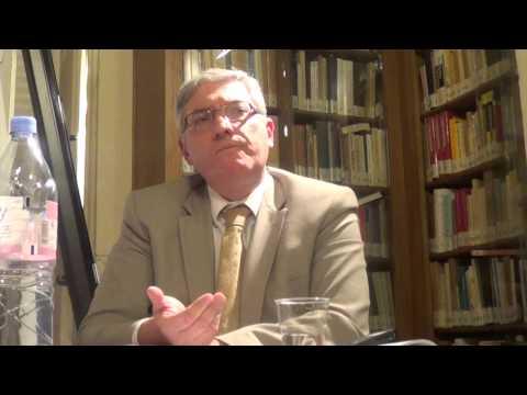 Athéisme ou agnosticisme