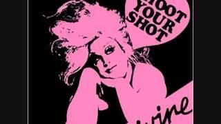 DIVINE   Shoot Your Shot Dance Mix   1983