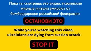 ДТП 2019 - Кто виноват? Дорожные войны, драки, Украина