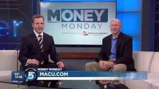 Rent vs. Buy | Money Monday | Mountain America | KSL Noon News