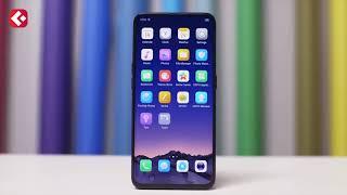 Smartphone có tên X tiếp theo: đẳng cấp thực sự là đây?