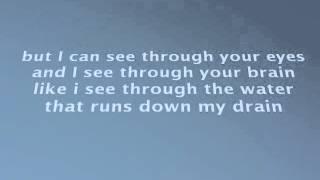 Masters of War - Ed Sheeran