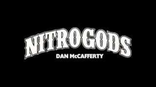 "NITROGODS (Feat. Dan McCafferty) ""Whiskey Wonderland"""