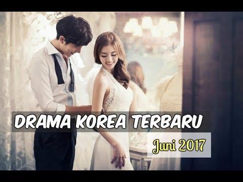 6 drama korea juni 2017   terbaru wajib nonton