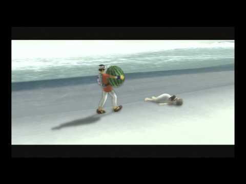 Ico Classics HD Playstation 3