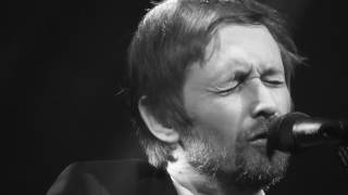 A Lady of a Certain Age DIVINE COMEDY live@Paradiso Amsterdam 19-2-2017