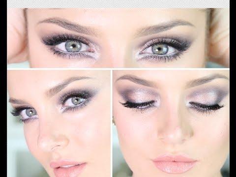 Creme Eye Shadow Base by le metier de beaute #5