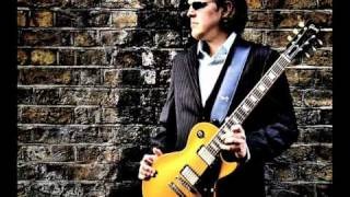 Joe Bonamassa - Miss You, Hate You (Live) HQ