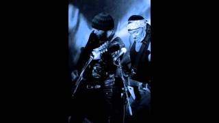 Daniel Lanois - For The Beauty Of Wynona (rare acoustic version)