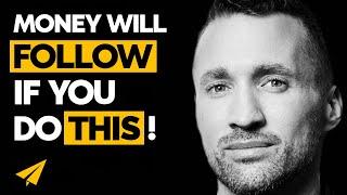 Ryan Blair's Top 10 Rules For Success (@RyanBlair)
