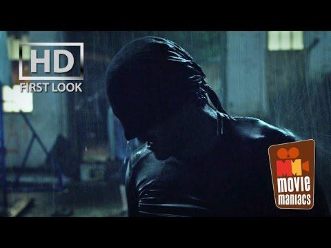 Daredevil (Clip 'First Fight')