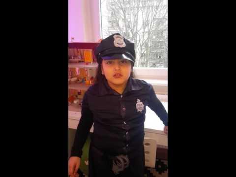 Polizistin Karneval Testsieger Bestseller Preisvergleich