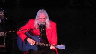 Charlie Landsborough - Forever friend and What colour is the wind -